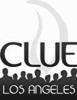 Clue LA