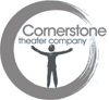 Cornerstone Theater Company
