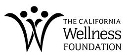 California Wellness Foundation