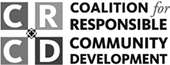 Coalition for Responsible Community Development