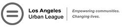 LA Urban League